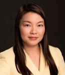 Photo of Jocelyn Maciol
