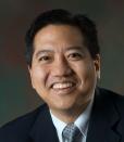Photo of John Matsumura