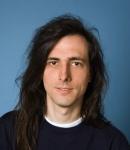 Photo of Erik Meijer