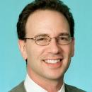 Photo of Peter Mendel