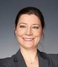 Photo of Kata Mihaly