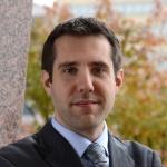 Andrew W. Mulcahy