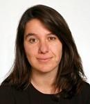 Photo of Nancy Nicosia