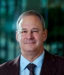 Photo of John V. Parachini