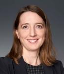 Stephanie Pezard