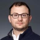 Photo of Marek Posard
