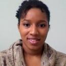 Photo of Toyya Pujol-Mitchell