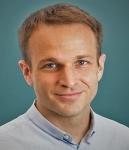 Photo of Jon Schmid