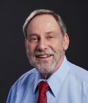 Richard Silberglitt