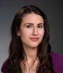 Photo of Rosanna Smart
