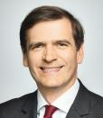Photo of Christian Van Stolk