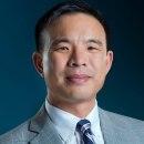 Photo of Jonathan P. Wong