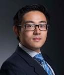 Photo of Li Ang Zhang