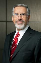Leonard D. Schaeffer
