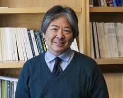 Martin Iguchi