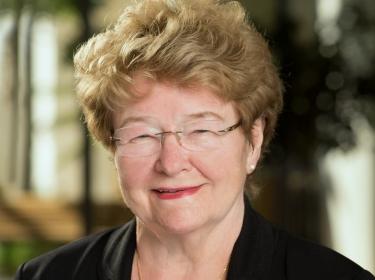 Natalie W. Crawford