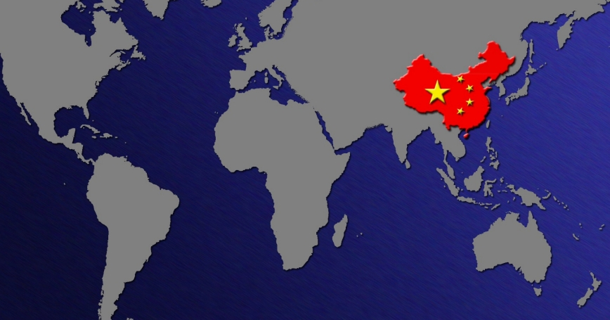 Will China S Nationalism Come Back To Bite Leaders Rand