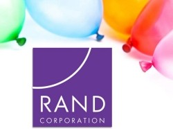 rand-bday-high-res