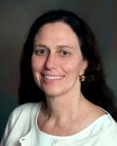 Katherine Kahn