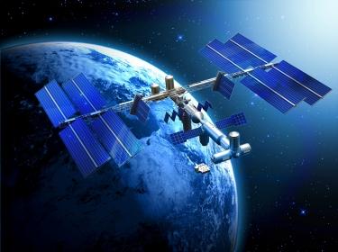 space exploration satellites - photo #39