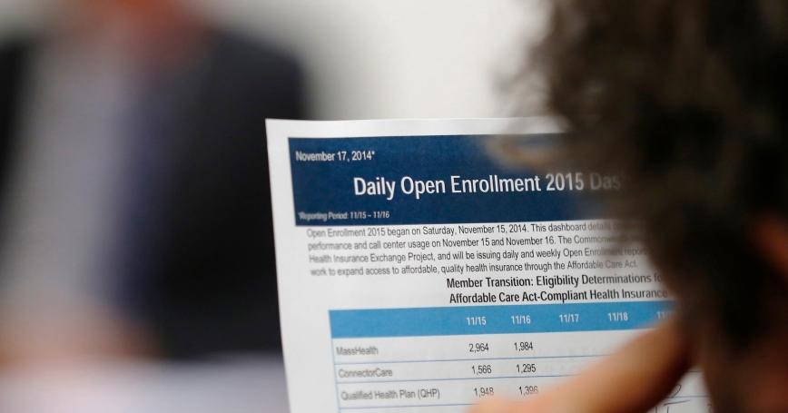 health insurance marketplace massachusetts