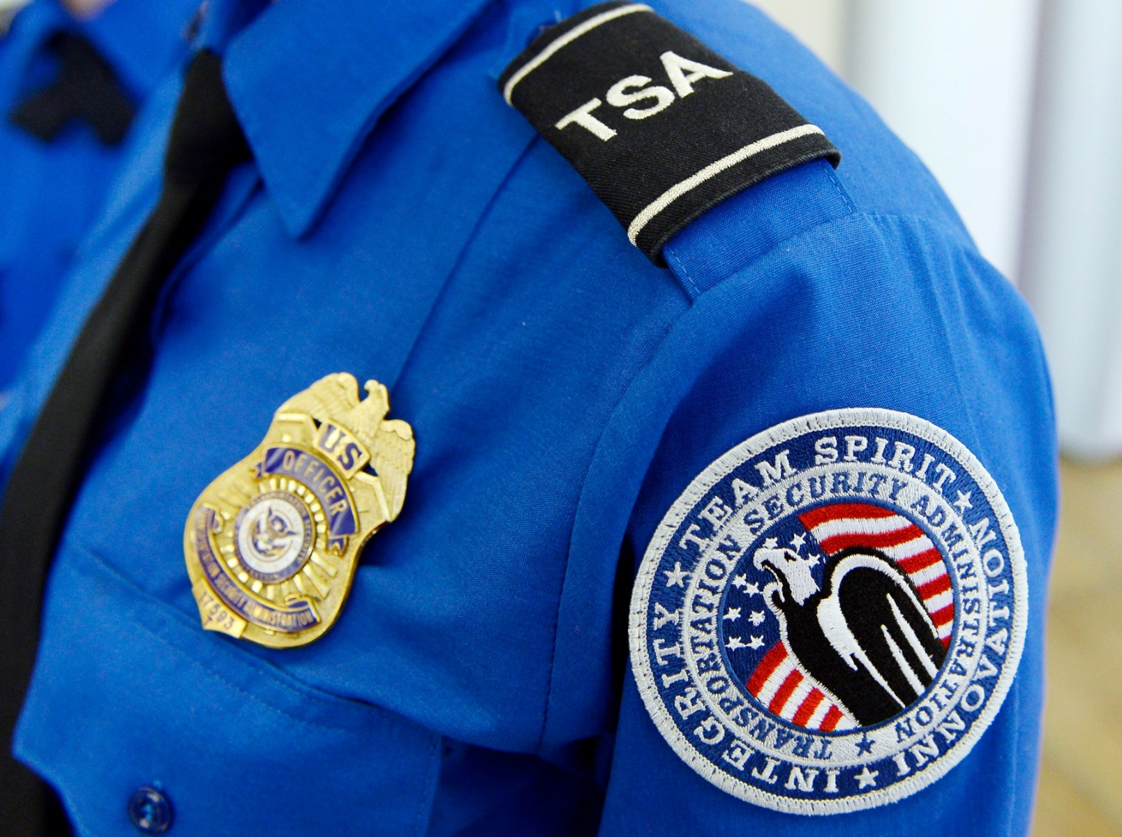 transportation security rand are airport security screeners looking for the wrong things