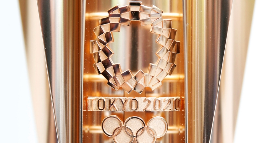 Japan Prepares for Olympic-Level Cybersecurity | RAND