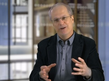 David Shlapak