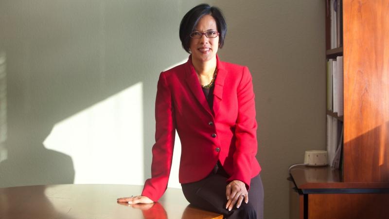 Karen Relucio