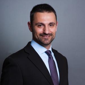 Giacomo Persi Paoli