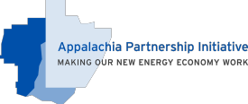 Appalachia Partnership Initiative logo