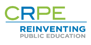 Center on Reinventing Public Education