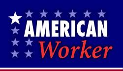 American Worker
