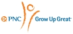 PNC Grow Up Great logo