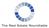 The Real Estate Roundtable