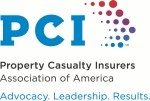 Property Casualty Insurers of America