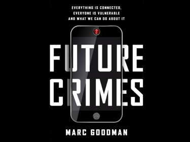 goodman-book-cover-future-crimes-for-teaser