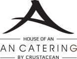 An Catering logo