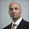 His Excellency Yousef Al Otaiba, Ambassador of the United Arab Emirates to the United States