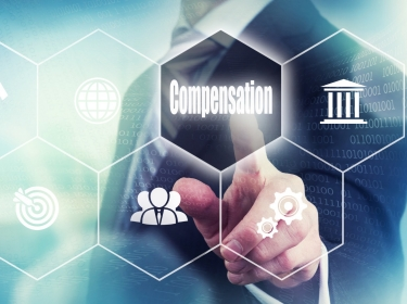 compensation, worker, injury, claim, business, indemnification, employment, treatment, financial, reimburse, compensate, accident, recovery, repaid, technology, incentive, expenses, refund, compensating, medical, insurance, compensated, currency, employee, electronic, job, work, economy, finance, company, office, businessman, hand, word, button, compensation, worker, injury, claim, business, indemnification, employment, treatment, financial, reimburse, compensate, accident, recovery, repaid, technology, incentive, expenses, refund, compensating, medical, insurance, compensated, currency, employee, electronic, job, work, economy, finance, company, office, businessman, hand, word, button