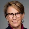 Susan L. Marquis