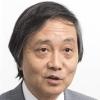 Ichikawa Hiroo