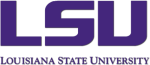 Louisiana Stata University