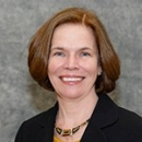 Mary D. Naylor