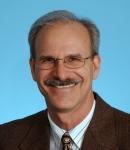 Paul Koegel
