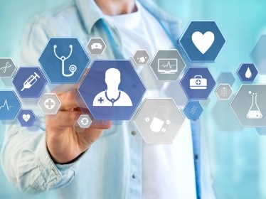 healthcare, medical, medecine, man, doctor, health, concept, icon, pills, safety, hand, finger, man, touch, touchscreen, healthy, medical, stethoscope, syringe, heart, blood, case, dna, pharmacy, healthcare, hospital, stethoscope, care, doctor, icons, blue