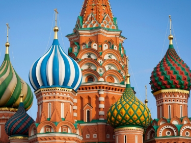onion_domes_St_Basils_Cathedral_closeup