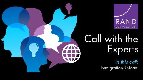 Immigration Reform Gathers Steam