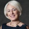 Karen Wolk Feinstein (Moderator)