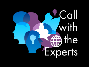 t-call-experts-hr
